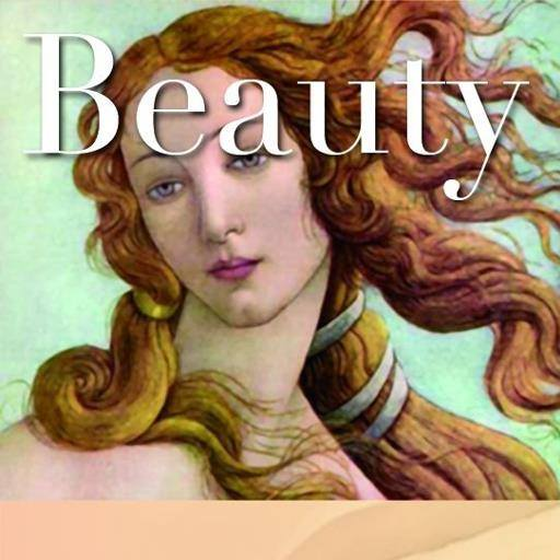 Contatti Beauty of image